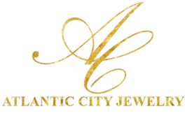 Atlantic City Jewelry-Ocean County's Premiere Jeweler